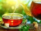 Как чай влияет на продолжительность жизни