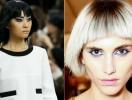 Модный тренд: текстурный боб
