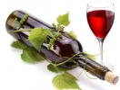 Почему вино и спорт влияют на организм одинаково