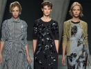 Неделя моды в Милане: Bottega Veneta, весна-лето 2015