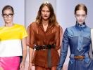 Неделя моды в Милане: 5 главных тенденций