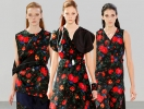 Неделя моды в Париже: Céline, весна-лето 2015