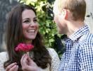 Принц Уильям и Кейт Миддлтон выбрали имя для второго ребенка
