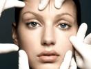 Первые признаки старения кожи: как с ними бороться