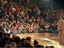 Украинскую Неделю Моды откроет Святой Лоран
