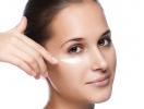 Красота кожи вокруг глаз - как поддержать и восстанавливать