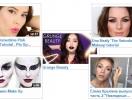 Какие youtube-блогеры точно помогают в качественном мейп-апе