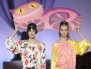 За что мы запомним 35-ю Украинскую неделю моды