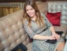 Как достичь цели: пример Елены Семеген, выпускницы первой Selfmade Woman Complex Program