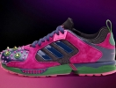 Кроссовки adidas Originals by Mary Katrantzou