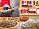 Что купить иностранцу: гостинцы