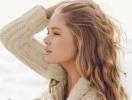 Почему могут болеть корни волос