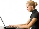 На какие онлайн-курсы записаться в ноябре