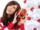 Как сэкономить на новогодних подарках без потери качества и эффекта