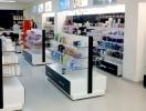 Какие уловки используют косметические магазины