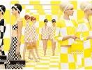 Какой модный бренд назван самым дорогим в мире