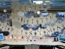 Что поставить в Новый год на рабочий стол