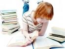 Как потратить на чтение книги 15 минут вместо 5 часов