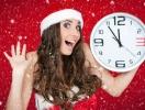 Как встретить Новый год Козы и привлечь удачу