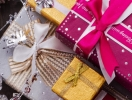 Что хотят в подарок beauty-блогеры на Новый год