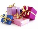Как удивить в Новый год: 10 подарков до 100 гривен