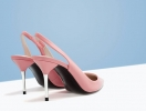 В чем встречать Новый год: 15 пар остроносых туфель