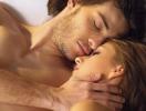 Чего боятся мужчины в постели