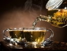 Зачем пить чай: 20 важных причин
