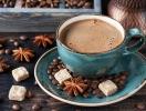 Как сделать кофе полезным