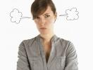 Как злость поможет сделать карьеру