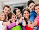 Лучшие подарки на День студента и День Татьяны