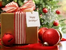 Волшебная ночь с 18 на 19 декабря: традиции Дня святого Николая