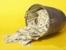 Как сэкономить: 10 способов тратить меньше