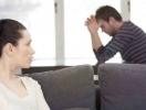 Как относятся к измене мужчины и женщины