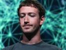 Как пережить падение Фейсбука: тест и 10 правил