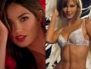 Как соблазняют модели Victoria's Secret: вышел ролик для матча Super Bowl 2015