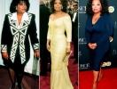 Как удается похудеть звездам Голливуда: фото до и после
