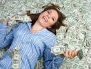 Чего не делают миллионеры: 10 принципов поведения
