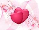 Зодиакальный гороскоп на День Валентина 14 февраля 2015