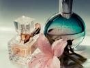 Какие новинки парфюмерии 2015 станут настоящим хитом