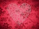 Поздравления с Днем Святого Валентина для любимого парня