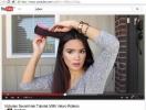Как научится делать прически самостоятельно: 4 лучших канала на Youtube