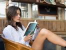 Какие книги про макияж должна прочитать каждая девушка