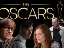 Оскар 2015: голосуем за своих кинолюбимчиков