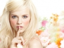 Как сделать праздничный макияж на 8 марта: 15 фото-уроков