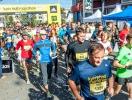 Открылась регистрация на Nova Poshta Kyiv Half Marathon 2015