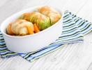 Как разнообразить постное меню: оригинальные блюда с крупой