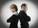 Как правильно обижаться, чтобы не просить прощения