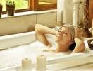 Как похудеть в ванной: 10 эффективных рецептов