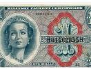 Как женщины воспринимают деньги и откуда проблемы